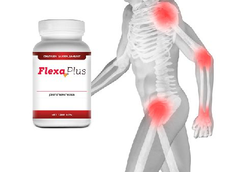 Flexa Plus ervaringen, forum - reviews